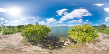 312 Exclusive Free 360 Panoramic Images Download Like Or Share Our Pictures